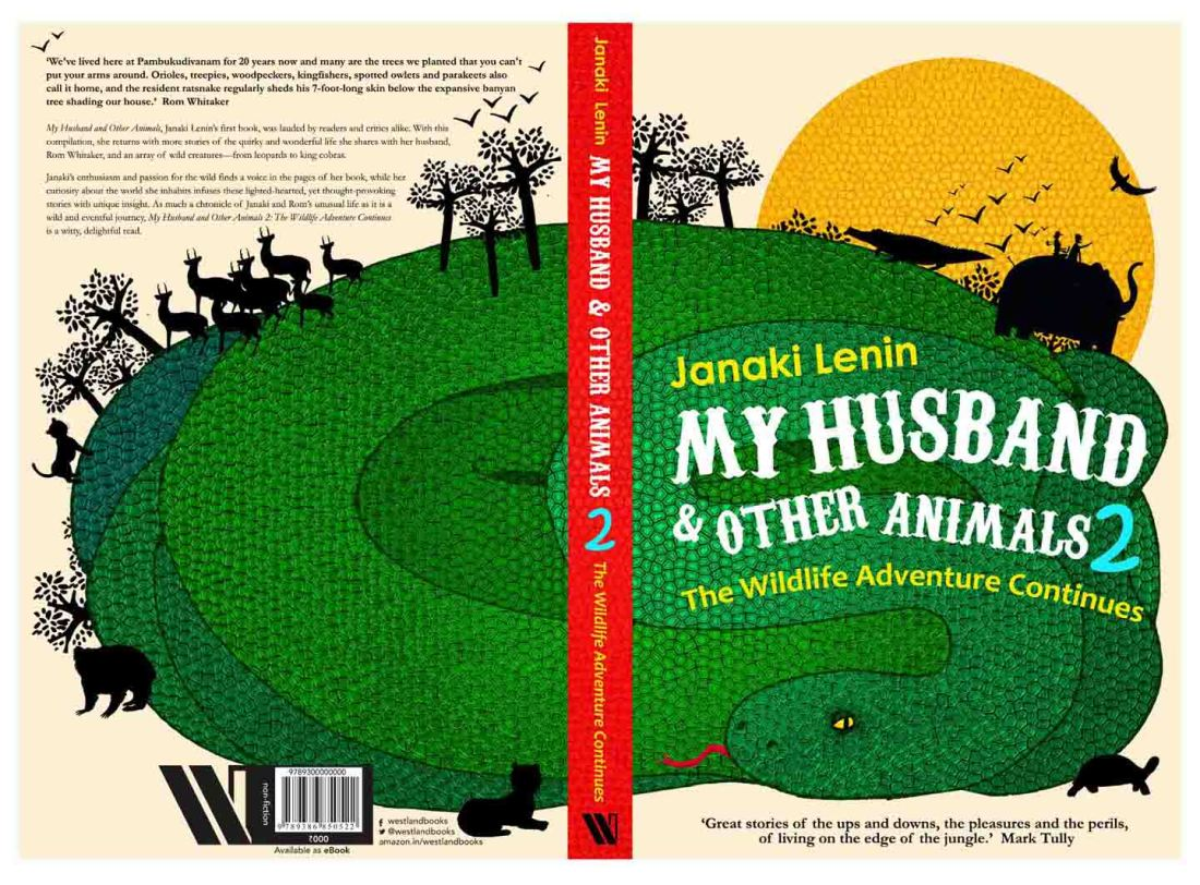 MyHusband&OtherAnimals2.COVER - COPY