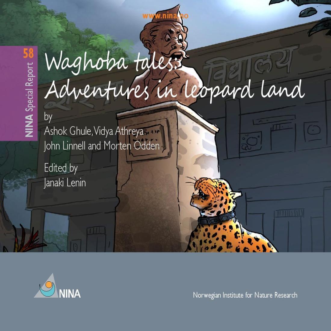 Waghoba Tales-page-001